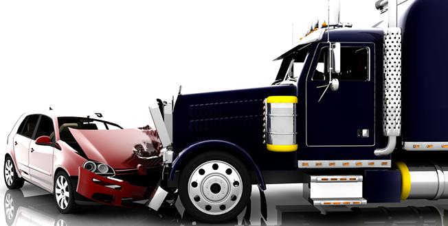 autotruckaccident