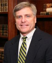 Stephen D. Christie