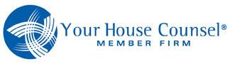 yhc-logo